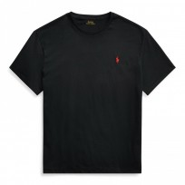 Футболка черная - Интернет магазин брендовой одежды BOMBABRANDS.RU