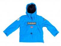 Анорак Skidoo Skydiver - Интернет магазин брендовой одежды BOMBABRANDS.RU
