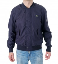 Ветровка BH3942 marine sombre - Интернет магазин брендовой одежды BOMBABRANDS.RU