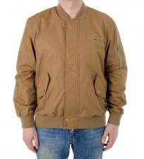 Ветровка BH3942 craft beige - Интернет магазин брендовой одежды BOMBABRANDS.RU