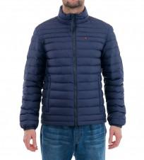 Куртка 4Seasons Jacket-O navy - Интернет магазин брендовой одежды BOMBABRANDS.RU