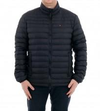 Куртка 4Seasons Jacket-O black - Интернет магазин брендовой одежды BOMBABRANDS.RU