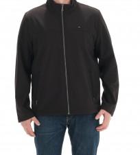 Ветровка Classic Soft Shell Jacket - Интернет магазин брендовой одежды BOMBABRANDS.RU
