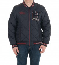 Куртка College - Интернет магазин брендовой одежды BOMBABRANDS.RU