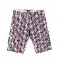 Шорты - Интернет магазин брендовой одежды BOMBABRANDS.RU