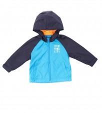Ветровка Clr Block Jacket 3 - Интернет магазин брендовой одежды BOMBABRANDS.RU