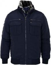 Куртка Ken Bomber Midnigth Blue - Интернет магазин брендовой одежды BOMBABRANDS.RU