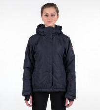 Куртка Smu Chandler Navy - Интернет магазин брендовой одежды BOMBABRANDS.RU