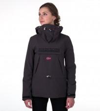 Куртка-Анорак Skidoo Tar - Интернет магазин брендовой одежды BOMBABRANDS.RU
