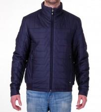 Куртка 2 side navy - Интернет магазин брендовой одежды BOMBABRANDS.RU