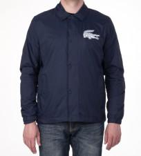Ветровка Taffeta Varsity Jacket - Интернет магазин брендовой одежды BOMBABRANDS.RU