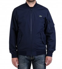 Ветровка BH5433 Navy - Интернет магазин брендовой одежды BOMBABRANDS.RU
