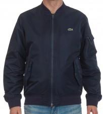 Ветровка BH5433 CW JB1 Navy - Интернет магазин брендовой одежды BOMBABRANDS.RU