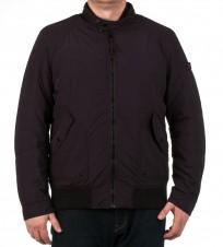 Куртка Haze-W Black - Интернет магазин брендовой одежды BOMBABRANDS.RU