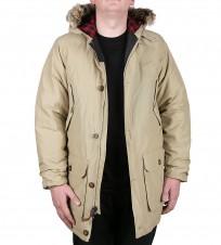 Пуховик Arctic Parka - Интернет магазин брендовой одежды BOMBABRANDS.RU