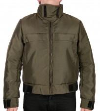 Пуховик арт:51144308 - Интернет магазин брендовой одежды BOMBABRANDS.RU