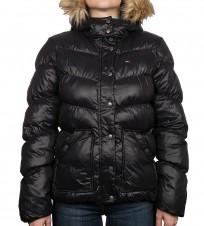 Пуховик martina jacket - Интернет магазин брендовой одежды BOMBABRANDS.RU