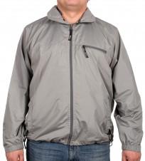 Ветровка мужская Woolrich - Интернет магазин брендовой одежды BOMBABRANDS.RU