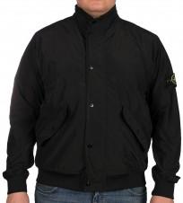 Ветровка арт:581540122 - Интернет магазин брендовой одежды BOMBABRANDS.RU