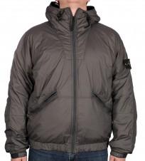 Пуховик арт:531541325 - Интернет магазин брендовой одежды BOMBABRANDS.RU