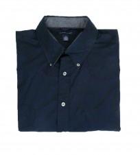 Рубашка с узором - Интернет магазин брендовой одежды BOMBABRANDS.RU