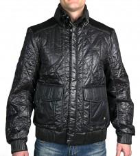 Куртка Jarbo - Интернет магазин брендовой одежды BOMBABRANDS.RU
