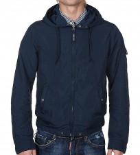 Ветровка Bromley jkt - Интернет магазин брендовой одежды BOMBABRANDS.RU