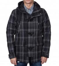 Пальто duffle coat - Интернет магазин брендовой одежды BOMBABRANDS.RU