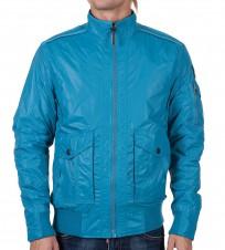 Ветровка laddy jacket - Интернет магазин брендовой одежды BOMBABRANDS.RU