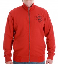 Толстовка - Интернет магазин брендовой одежды BOMBABRANDS.RU