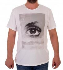 Футболка The Eye - Интернет магазин брендовой одежды BOMBABRANDS.RU