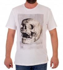 Футболка OHM - Интернет магазин брендовой одежды BOMBABRANDS.RU