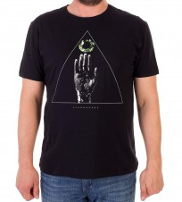 Футболка Infinity - Интернет магазин брендовой одежды BOMBABRANDS.RU