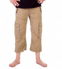 Бриджи - Интернет магазин брендовой одежды BOMBABRANDS.RU