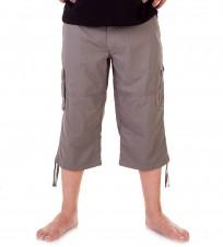 Бриджи Gattaca grey - Интернет магазин брендовой одежды BOMBABRANDS.RU
