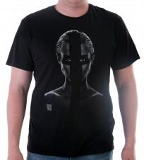 Футболка Dark Templar - Интернет магазин брендовой одежды BOMBABRANDS.RU