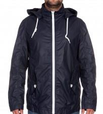 Ветровка EDC by Esprit - Интернет магазин брендовой одежды BOMBABRANDS.RU