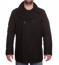 Пальто - Интернет магазин брендовой одежды BOMBABRANDS.RU