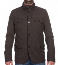 Ветровка Gareth-W - Интернет магазин брендовой одежды BOMBABRANDS.RU