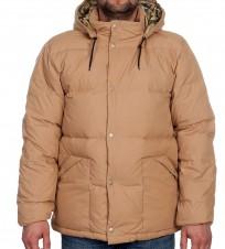 Пуховик Broom Jacket - Интернет магазин брендовой одежды BOMBABRANDS.RU