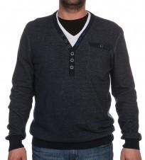 Джемпер - Интернет магазин брендовой одежды BOMBABRANDS.RU