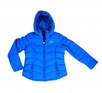 Куртка Davy Jones navy - Интернет магазин брендовой одежды BOMBABRANDS.RU