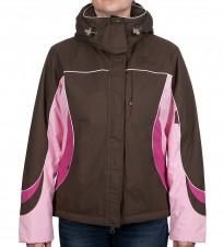 Куртка горнолыжная - Интернет магазин брендовой одежды BOMBABRANDS.RU