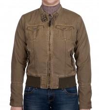 Ветровка - Интернет магазин брендовой одежды BOMBABRANDS.RU