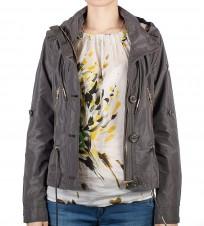 Ветровка (уценка) - Интернет магазин брендовой одежды BOMBABRANDS.RU