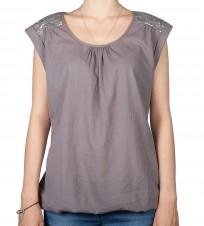 Блузка - Интернет магазин брендовой одежды BOMBABRANDS.RU