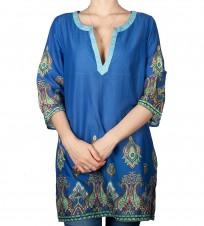 Туника - Интернет магазин брендовой одежды BOMBABRANDS.RU