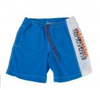 Шорты Style 8 (уценка) - Интернет магазин брендовой одежды BOMBABRANDS.RU