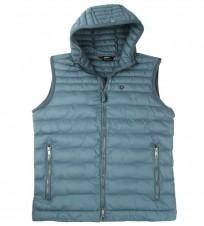 Жилет 4seasons vest - Интернет магазин брендовой одежды BOMBABRANDS.RU