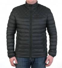 Куртка Seasons Jacket Green - Интернет магазин брендовой одежды BOMBABRANDS.RU